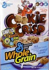 cookiecrisp