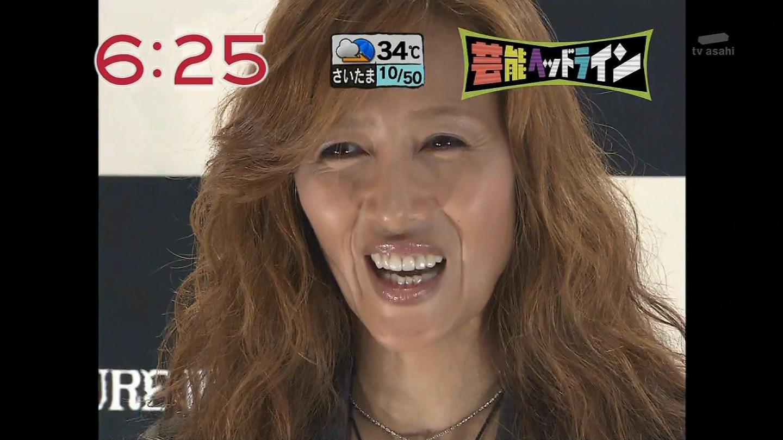 【画像】 テレビ番組のパンチラ 50 【動画】YouTube動画>9本 ->画像>334枚
