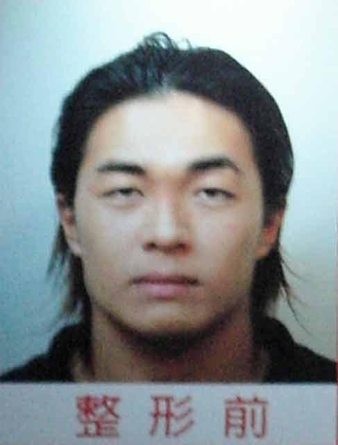 ペ・ヨンジュンの画像 p1_21