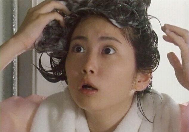 シャンプーフェチ 〜3〜fc2>4本 YouTube動画>141本 dailymotion>2本 ->画像>158枚