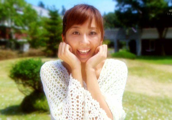 コハル (ポケットモンスター・テレビアニメ第7シリーズ)の画像 p1_16