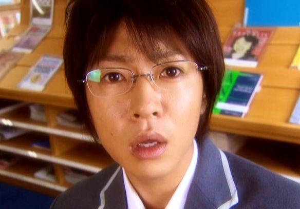 コハル (ポケットモンスター・テレビアニメ第7シリーズ)の画像 p1_5