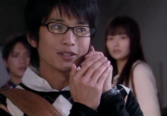 出典 image.blog.livedoor.jp