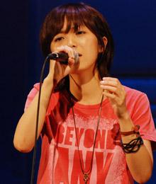 http://image.blog.livedoor.jp/date1964/imgs/5/0/50f0f952.JPG
