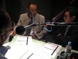 070926FMポート加藤茶②