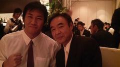 矢野さん結婚式