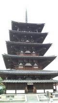 京都・奈良2