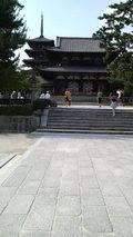 京都・奈良1