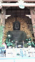 京都・奈良3