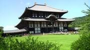 京都・奈良4