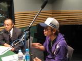 070625FMポート②