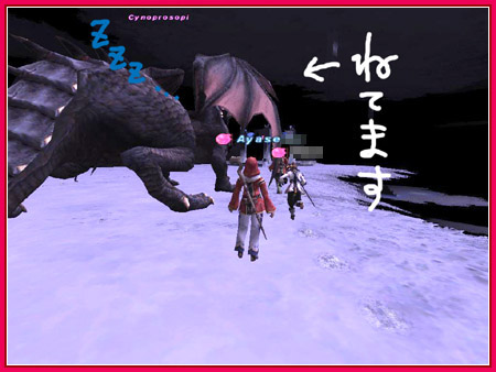 20060113-龍