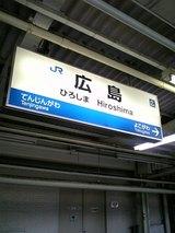 b7a0147f.JPG