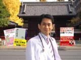 doctor_yoshida_160P