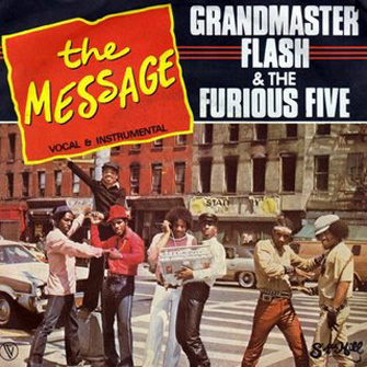 grandmaster-flash-the-message3