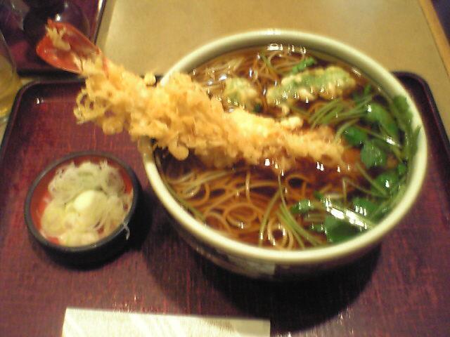 http://image.blog.livedoor.jp/don_oomori/imgs/4/c/4c0a341f.jpg