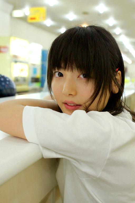花澤香菜の画像 p1_6