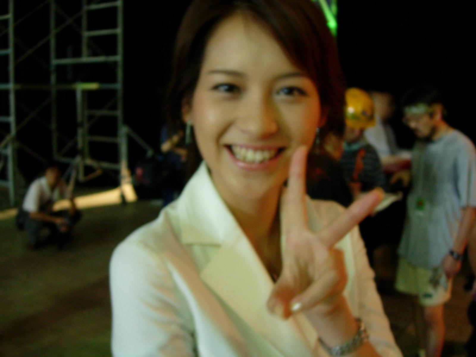 青木裕子 (タレント)の画像 p1_40