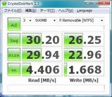 SSD速度USB01