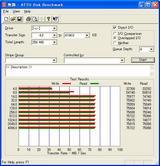 HDD速度02