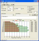 SSD速度02