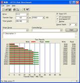 SSD速度USB02