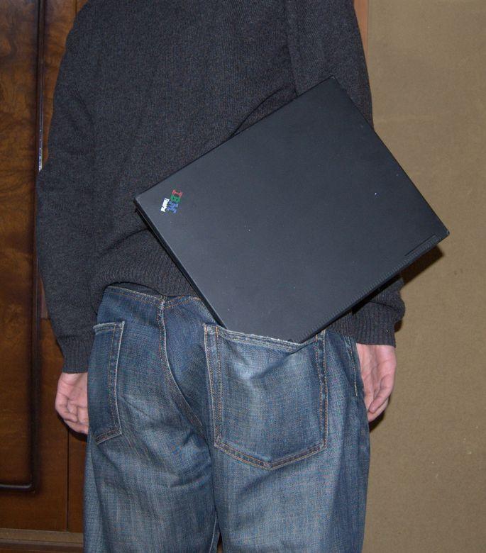 Золотой Волчара Версия для печати Мой маленький ноутбук (6 фото) .