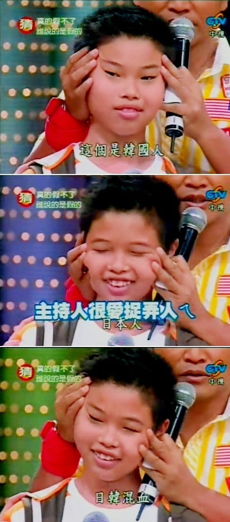 http://image.blog.livedoor.jp/dqnplus/imgs/e/d/edf330c4.jpg