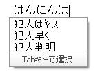 f303c7d4.jpg