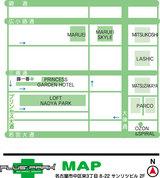 PLUS PARK地図