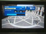 NHK-E yama4