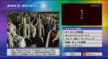 NHK-E yama7
