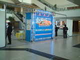 dtv_expo3