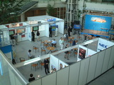 dtv_expo4