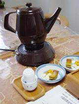 中国茶セミナー-1