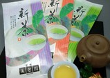 新茶ギフト-1