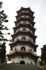 高雄中興塔-1