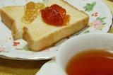 tomatojam-1