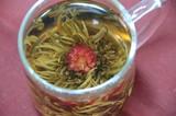 千日紅仙桃-0