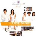 love story4