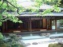 090423kamakurasannsaku3-04