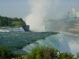 Niagara-daytime
