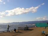 鳴尾浜2、