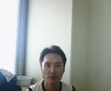20050721122648.jpg