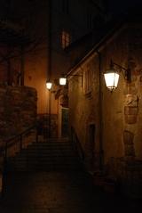 ディズニー夜景5