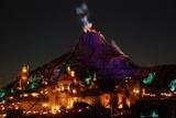 ディズニー夜景8