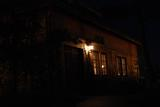 ディズニー夜景6