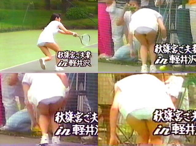 【皇室】宮内庁が週刊文春に抗議、愛子さまを巡る記事は「事実無根」…「そのようなご発言はあるはずもない」YouTube動画>12本 ->画像>315枚