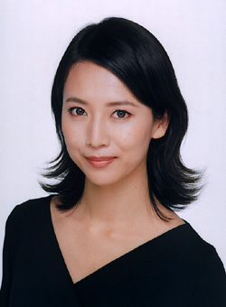 戸田麻衣子の画像 - 原寸画像検...