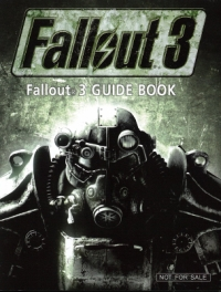 ps3 fallout 3 guide book.jpg